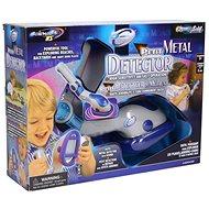 Master of Spy Detektor kovů - Dětské spotřebiče
