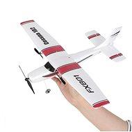 Model letadla Cessna 182 RC - RC Letadlo