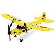 PIPER J-3 CUB RC letadlo - RC Letadlo