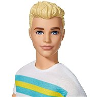Barbie Ken 60. Výročí - 1984 Ken - Panenky