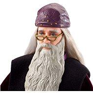 Harry Potter Brumbál panenka - Panenky