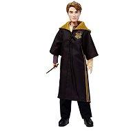 Harry Potter Pohár Tří Kouzelníků Cedric panenka - Panenky