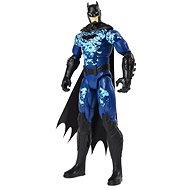 Batman Figurka Batman 30cm V1 - Figurka