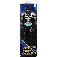 Batman Figurka Batman 30cm V4 - Figurka