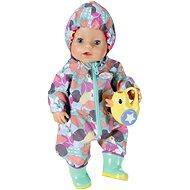 BABY born Souprava na ven Deluxe, 43 cm - Doplněk pro panenky