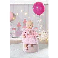 Baby Annabell Little Sladká souprava, 36 cm - Doplněk pro panenky