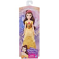 Disney Princess Panenka Bella - Panenka