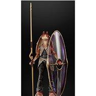 Star Wars BL Jar Jar Binks - Figurka