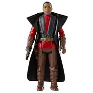 Star Wars S3 Retro Figures Ast Greef Karga - Figurka