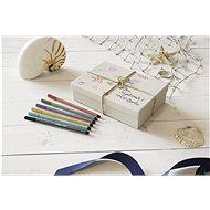 STABILO Pen 68 24 ks kartonové pouzdro - Fixy