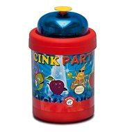 CINK Party  - Rodinná hra