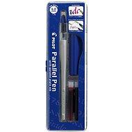 """Pilot """"Parallel Pen"""" Extra široké - Pero"""