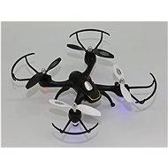 RC dron – kvadrokoptéra QST-2805 - Dron