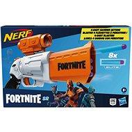 Nerf Fortnite SR - Dětská pistole