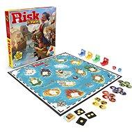 Dětská hra Risk Junior - Desková hra
