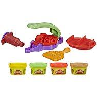 Play-Doh Sada na tacos - Kreativní sada