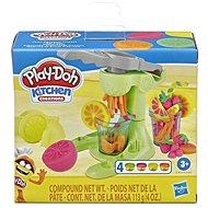 Play-Doh Sada Juice Squeezin' Playset - Kreativní sada