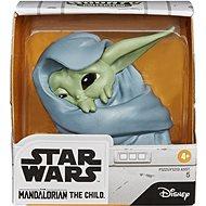 Star Wars Baby Yoda figurka 2balení A - Figurka