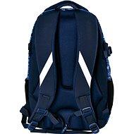 Stil Batoh Digital - Školní batoh