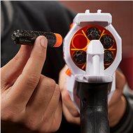Nerf Ultra Two - Dětská pistole
