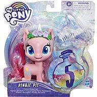 My Little Pony Pinkie Pie a 5 překvapení - Figurka