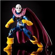X-Men sběratelská řada Legends Morph - Figurka