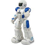 Robot Viktor - modrý - Robot