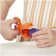 Play-Doh balení koblížky - Kreativní hračka