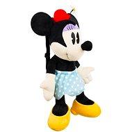 Minnie plyšový batoh - Batůžek