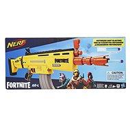 Nerf Fortnite Ricky Reeler - Dětská pistole