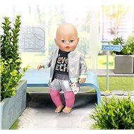 BABY born Oblečení do města - Doplněk pro panenky