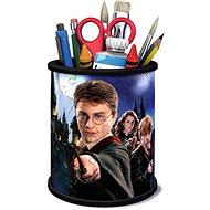 Ravensburger 111541 Stojan na tužky Harry Potter - Puzzle