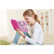 Vtech Kidi Secret Safe - Můj tajný deník CZ - Interaktivní hračka