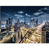 Ravensburger 150175 Dubaj - Puzzle