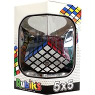 Rubikova kostka 5x5 - Hlavolam