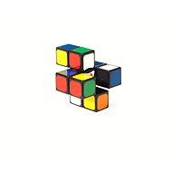 Rubikova kostka 3x3x1 edge - Hlavolam