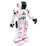Sophie - robotická kamarádka - Robot