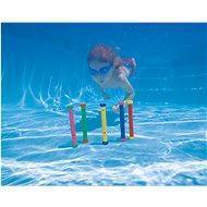 Tyčky pro potápění - Hračka do vody