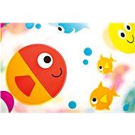 Intex Míč 51 cm, barevný - Míč pro děti