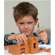 Teifoc - Pevnost Margarita - Kreativní hračka