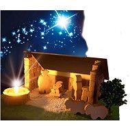 Teifoc - Betlém - Kreativní hračka