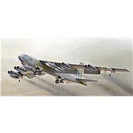 Model Kit letadlo 1378 - B-52G Stratofortress - Model letadla