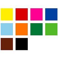 Staedtler Triplus 10 barev - Liner