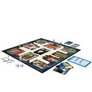 Cluedo - Desková hra