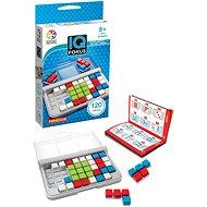 Smart - IQ Fokus - Společenská hra