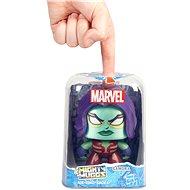Marvel Mighty Muggs Gamora - Figurka