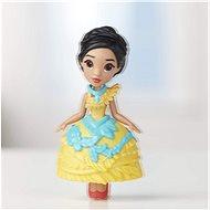 Disney Princess Magical Movers princezna Pocahontas - Panenka