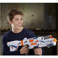 Nerf Modulus Mediator - Dětská pistole