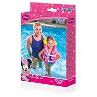 Bestway Plavací vesta Minnie - Plovoucí vesta
