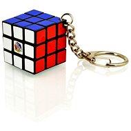 Rubikova kostka 3×3 přívěšek - Hlavolam